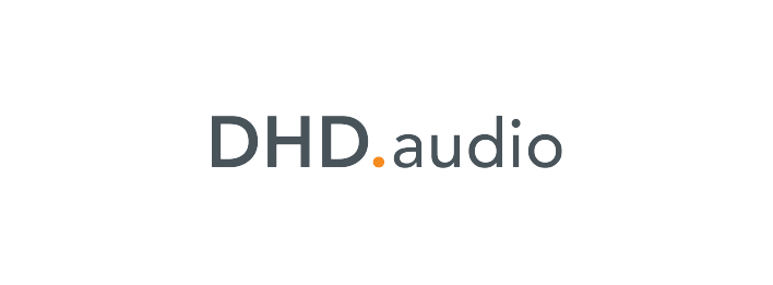DHD AUDIO – Next Generation Radio & TV Live Broadcast Console