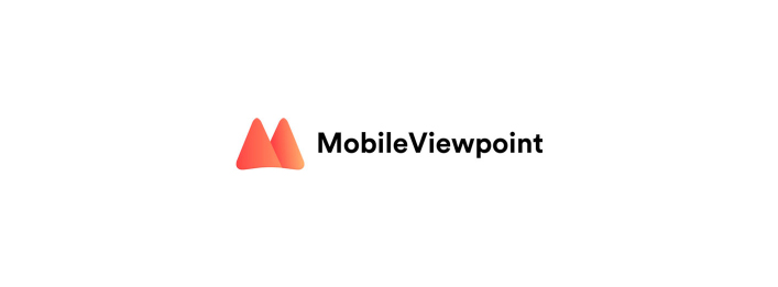 MOBILE VIEWPOINT – Broadcast & Professional IP Live Streaming Solutions
