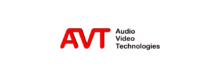 AVT – Digital Telephone Hybrids / DAB & DAB+ Solutions