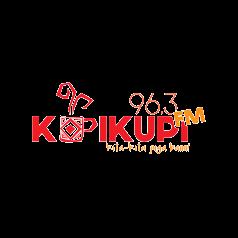 esb4jrczuwzh_kupikupifm-removebg-preview