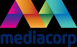 mediacorp-logo-F64471C943-seeklogo.com