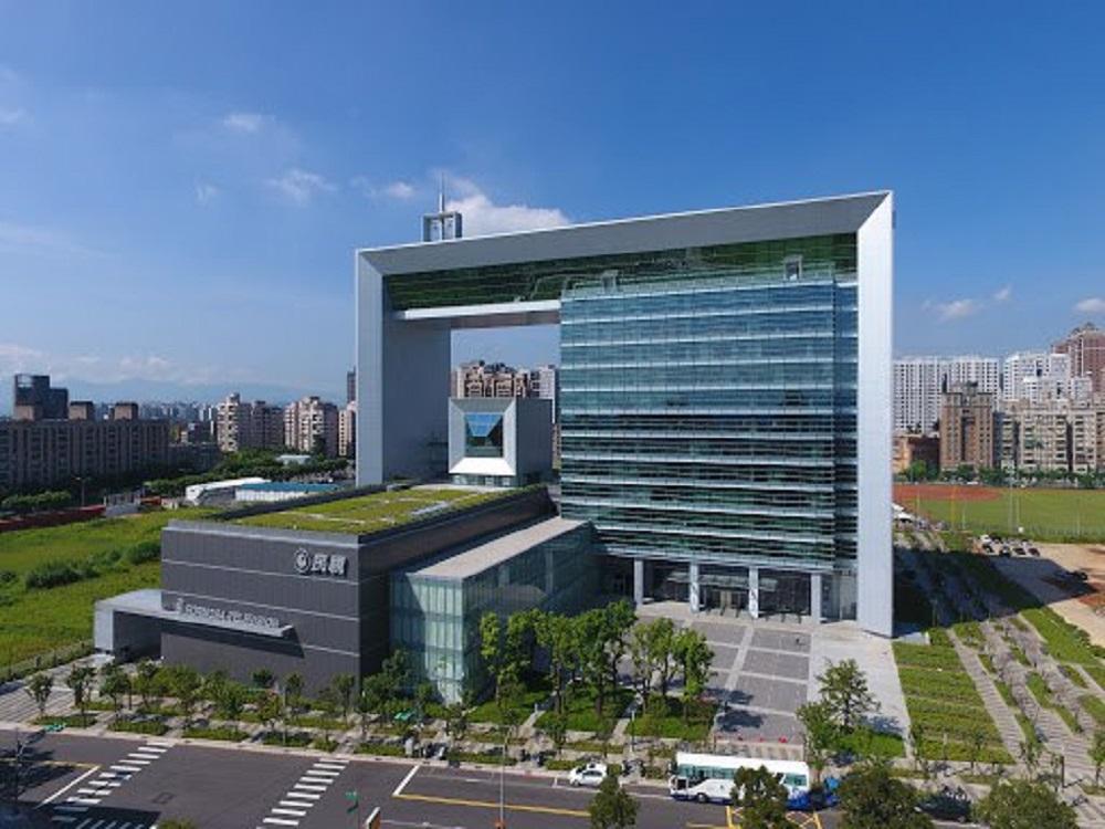 CRESCENDO Platinum and NEXUS for Formosa TV
